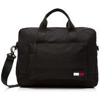 Tommy Hilfiger Escape Computer Bag black (AM0AM03417)