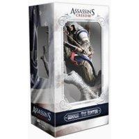 Ubisoft Assassins Creed III: Connor The Hunter