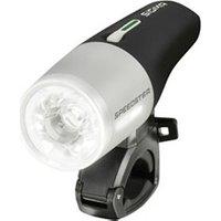 Sigma Speedster Front Light