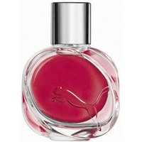 Puma Urban Motion Eau de Toilette