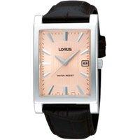 Lorus RH941CX9