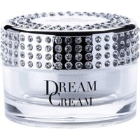 Alessandro Luxury Dream Cream (100 ml)