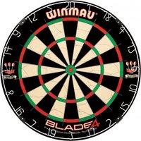 Winmau Blade IV