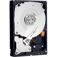 Western Digital RE SATA III 2TB (WD2000FYYZ)