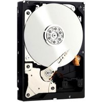 Western Digital RE SAS Enterprise 4TB (WD4001FYYG)