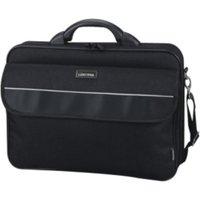 Lightpak Elite L Notebook Case 17