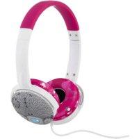 ingo Me to You Tatty Teddy Headphones