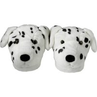 Aroma Home Fun for feet Dog