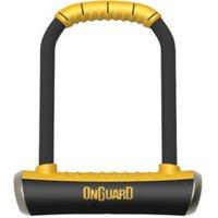 Onguard Brute STD 8001