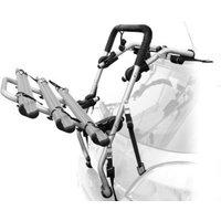 Peruzzo Padova Aluminium (3 Bikes)