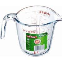 Pyrex Measuring Cup 0.5L