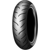 Dunlop Sportmax RoadSmart II 120/70 ZR18 59W