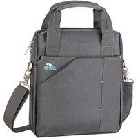 Rivacase Laptop Bag 8170 12,1