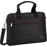 Rivacase Laptop Bag 8073 12,1