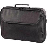 Hama Notebook Bag Sportsline Montego 17.3 black