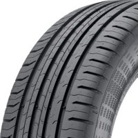 Continental ContiEcoContact 5 225/55 R17 101W