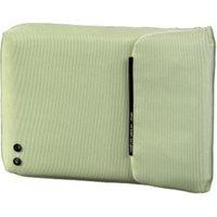 Hama aha: Netbook-Sleeve Lin G 11,6