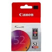 Canon CL-52 Photo Color