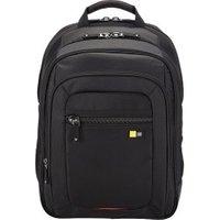 Case Logic Notebook Rucksack 16 (ZLB216)