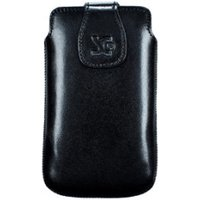 SunCase Mobile Phone Case (Sony Xperia Tipo / Tipo Dual)