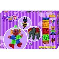 Hama Hama Giant gift box (3028)