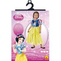 Rubie's Snow White Classic 2012