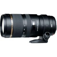 Tamron SP 70-200mm f2.8 Di USD Minolta/Sony