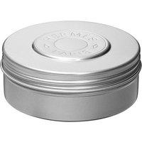 Hermès Voyage Body Lotion (150 ml)