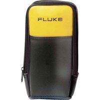 Fluke C90 Multimeter-Tragetasche