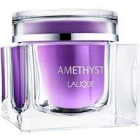Lalique Amethyst Perfumed Body Cream (200 ml)