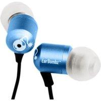 Multisonus Audio Earbombz H-Bombz