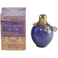 Taylor Swift Wonderstruck Eau de Parfum (100ml)