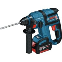 Bosch GBH 18 V-EC Professional (Body Only) (0611904000)