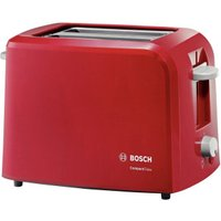 Bosch TAT3A014GB Village Red