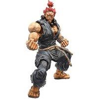 Square Enix Play Arts Kai Super Street Fighter IV