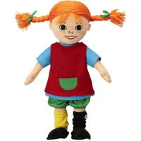 Micki Pippi Doll 40 cm