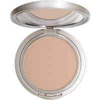Artdeco Hydra Mineral Compact Foundation (10 g)