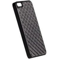 Krusell Alu Cover Grip (iPhone 5)