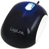 LogiLink ID0095