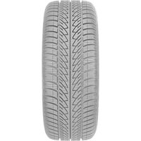 Goodyear UltraGrip 8 Performance 205/50 R17 93H