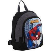 Fabrizio Spiderman Kids Rucksack 35cm (20247)
