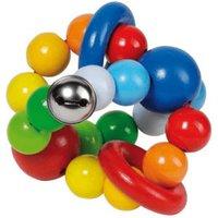 Heimess Touch Ring Elastic Ball