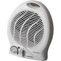 Warmlite WL44002