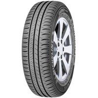 Michelin Energy Saver + 195/55 R16 87H