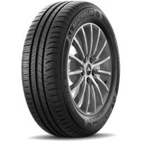 Michelin Energy Saver + 195/60 R15 88V