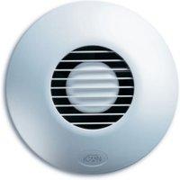 Airflow Icon 60