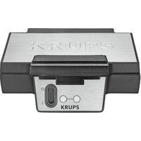 Krups F DK2 51