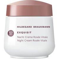 Hildegard Braukmann Exquisit Cream Rose Vital (50 ml)