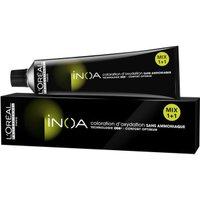 L'Oréal Inoa 10 Lightest Blonde (60g)