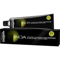 L'Oréal Inoa 9.1 Very Light Ash Blonde (60g)